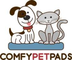 comfy-pet-pads