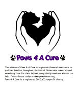 paws-4-a-cure