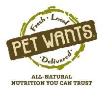 pet-wants