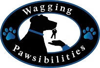 wagging-pawsibilities