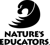 NaturesEducators-Logo-Vertical