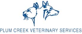 plum-creek-veterinary-services