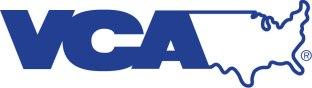 VCA Firehouse-Logo-RGB-High