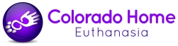 Colorado Home Euthinasia