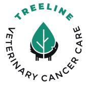 Treeline_logo